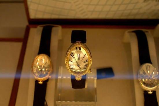 wynn-and-company-watches-8.JPG