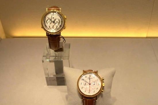 wynn-and-company-watches-9.JPG
