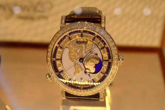 wynn-and-company-watches.JPG