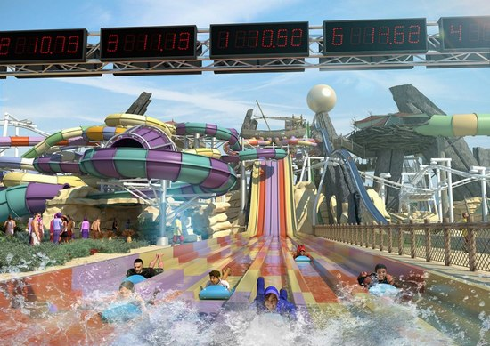 yas-waterworld-7.jpg