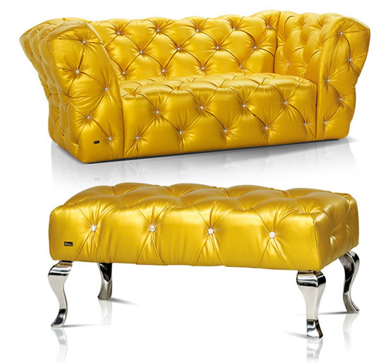 yellow-furniture-bretz-3.jpg