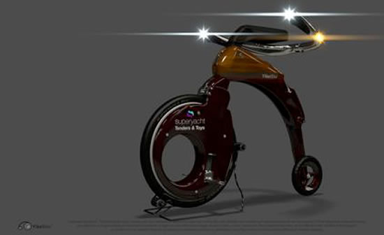 yike-bike-1.jpg