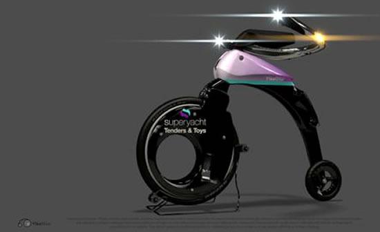 yike-bike-2.jpg