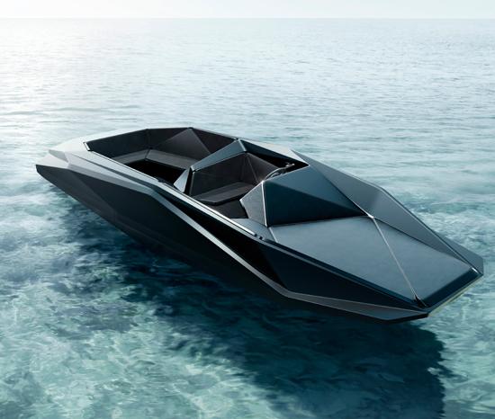 z-boat-2.jpg