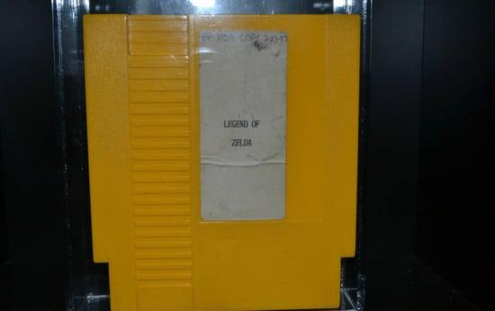 zelda-game-2.jpg