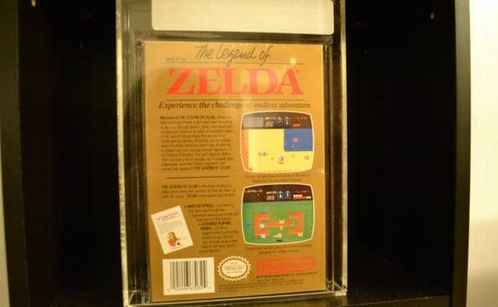 zelda-game-7.jpg