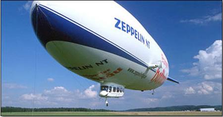 zeppelin1-1.jpg