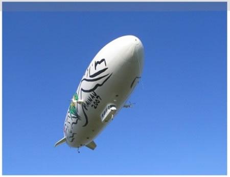 zeppelin3.jpg