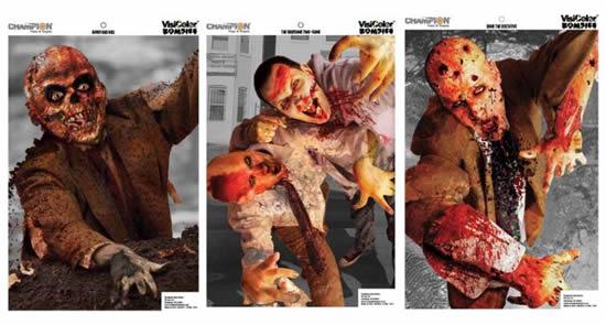 zero-zombie-kit-12.jpg