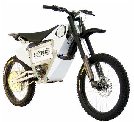 zero_electric_bike_1.jpg