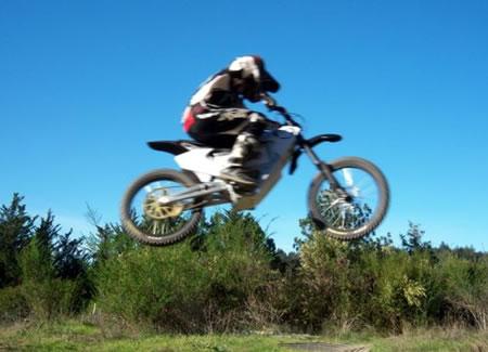 zero_electric_bike_2.jpg