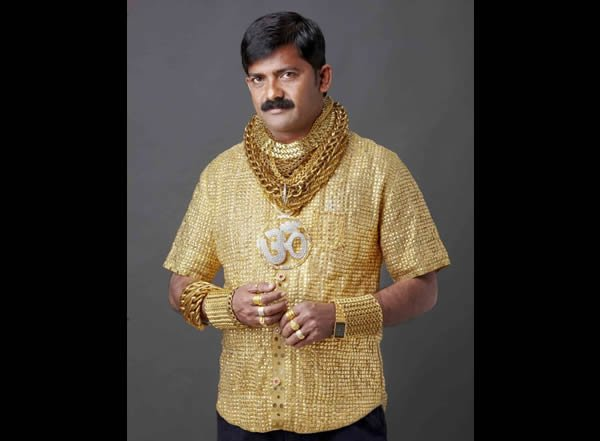 golden-shirt-11.jpg