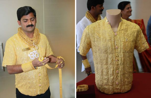 golden-shirt-2.jpg