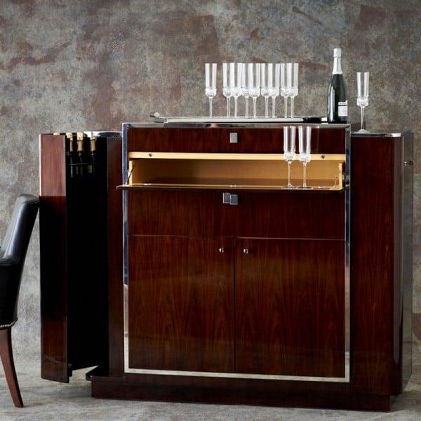 Modern Bar Furniture For Home - contemporary home bar furniture ...