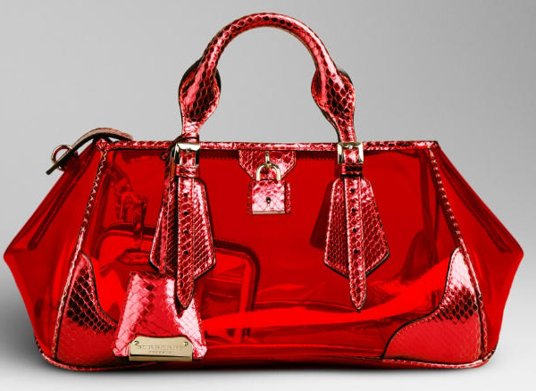 for bags she will definitely love to own the exquisite bags from burberry choose a bag you think will please your lady love this valentines day