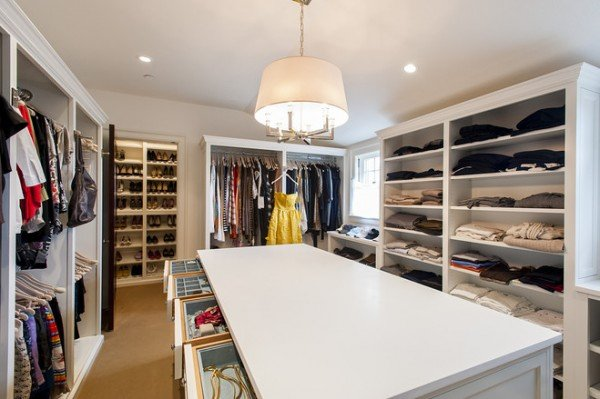 Image Result For California Closets Houston