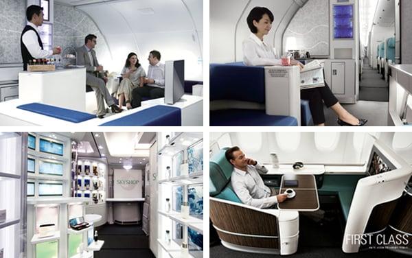 Aviation best business majors