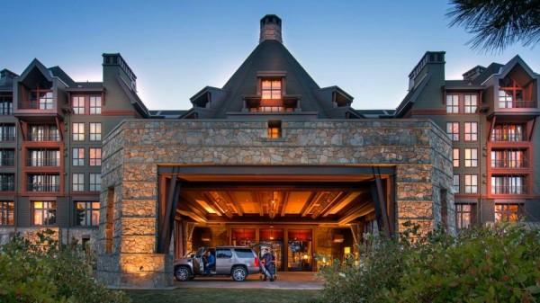the ritz carlton residences lake tahoe. Black Bedroom Furniture Sets. Home Design Ideas