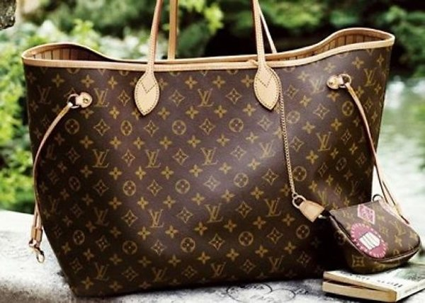 Louis Vuitton Garbage Bag top 10 things you did not know about louis vuitton -