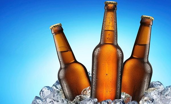 Most Expensive Beer In The World >> 10 most expensive beers in the world