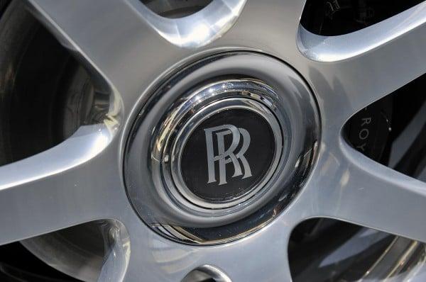 rolls-royce-wraith-12
