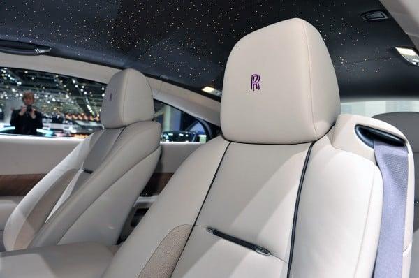 rolls-royce-wraith-16