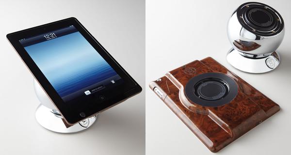 iPad, iPad Pro & iPad mini accessories