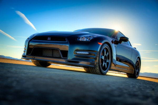 2014-nissan-gt-r-track-edition-13