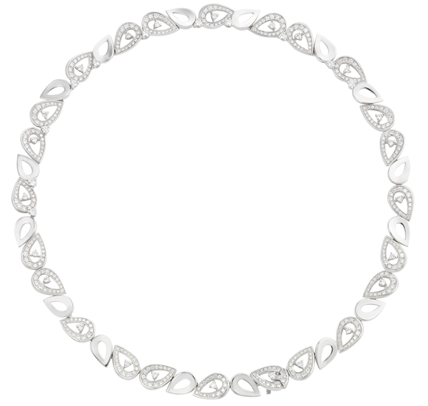 MB Princesse Grace de Monaco -  Necklace (109468)