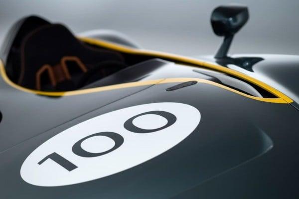 aston-martin-cc100-14