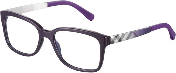be-2143-3400-violet