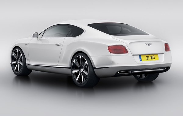 bentley-mulsanne-and-continental-10