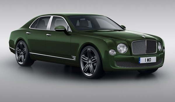 bentley-mulsanne-and-continental-11