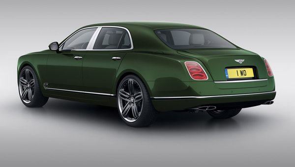bentley-mulsanne-and-continental-12