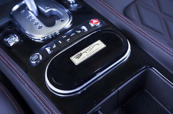 bentley-mulsanne-and-continental-13
