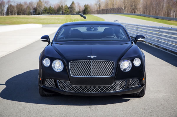 bentley-mulsanne-and-continental-3