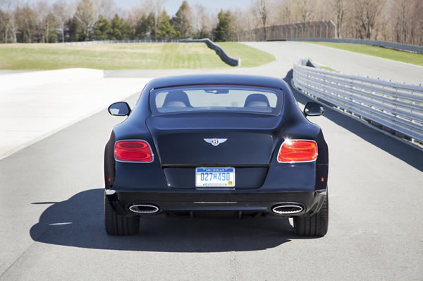 bentley-mulsanne-and-continental-4