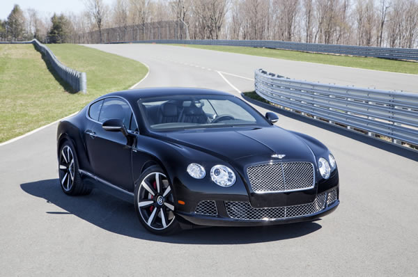 bentley-mulsanne-and-continental-5