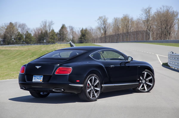 bentley-mulsanne-and-continental-6