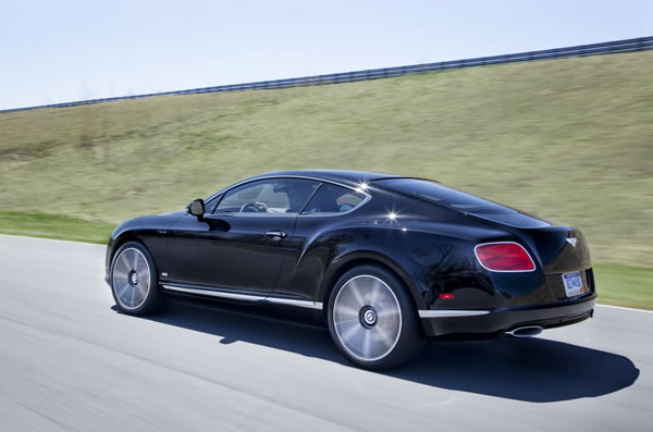 bentley-mulsanne-and-continental-7