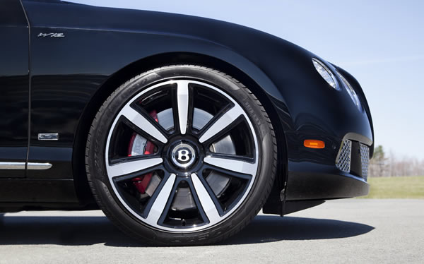 bentley-mulsanne-and-continental-8