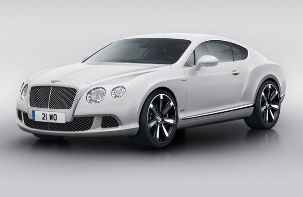 bentley-mulsanne-and-continental-9