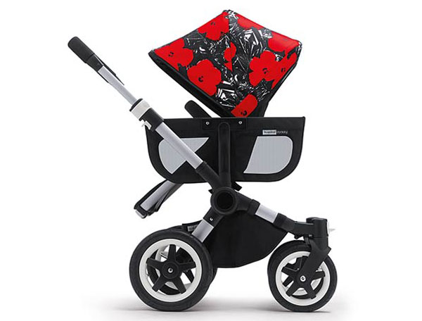 bugaboo-andy-strollers-1