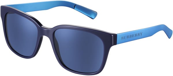 burberry-spark-men-dark-indigo-blue-be4148-3399-80