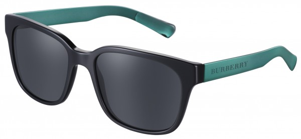 burberry-spark-men-metallic-green