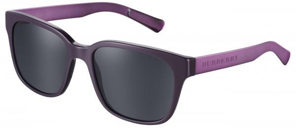 burberry-spark-men-metallic-purple