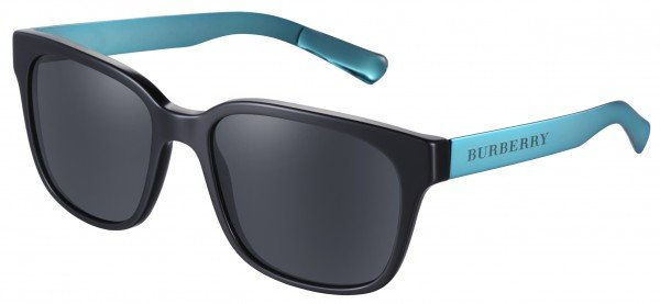 burberry-spark-men-metallic-turquoise