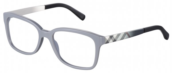 burberry-spark-optical-men-1