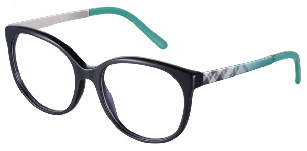 burberry-spark-optical-women-1