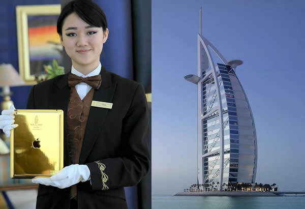 burj-al-arab-gold-ipad-main